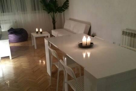 Un bel apartement - Fuenlabrada