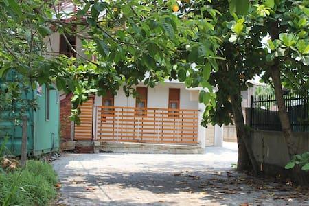Casa Rupa - Sri Jayawardenepura Kotte - Hus