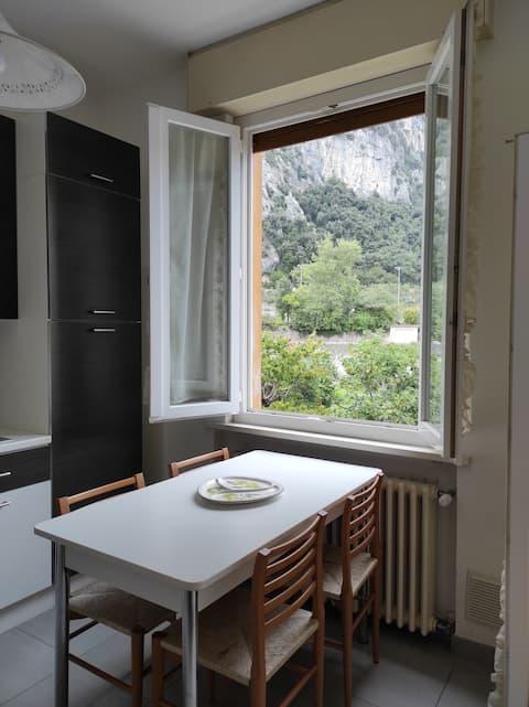 Casa Teresa ai Laghi Lake Garda 022243-AT-678961