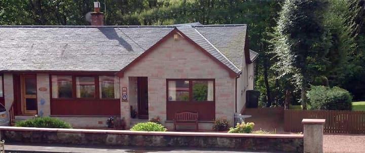 Almardon House