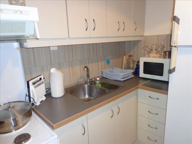 2 bedroom Flat in Nea Iraklia RE0379 Rent-Flat - Nea Irakleia - Apartment