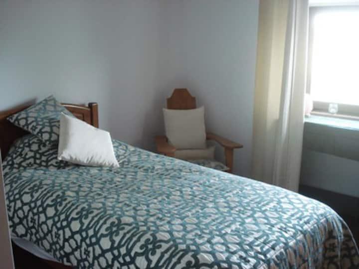Quinta da Luz B&B - Zen Bedroom