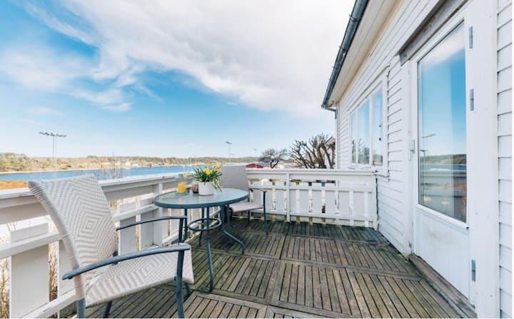 Cozy house for Rent in the heart of Langesund