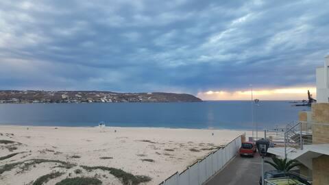 Excelente Duplex en Playa la Herradura