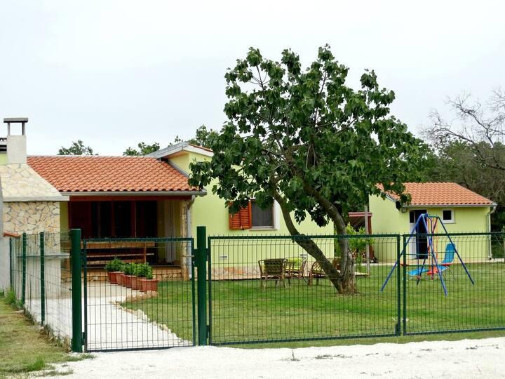 House Renata