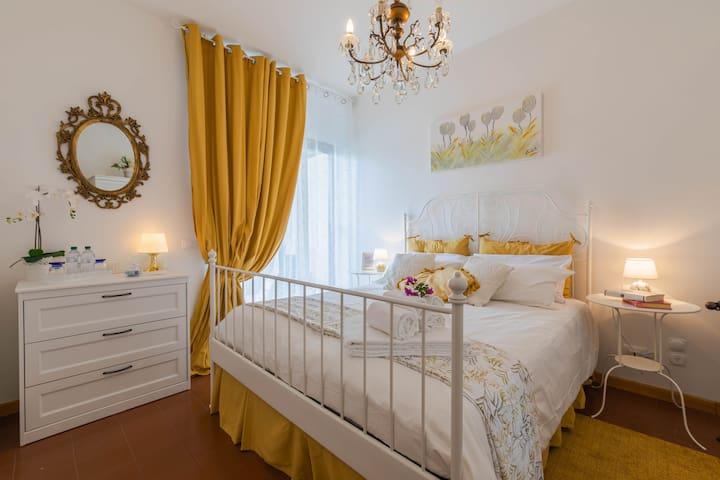 Appartamento Copacabana - C. CITRA 008055-LT-0016