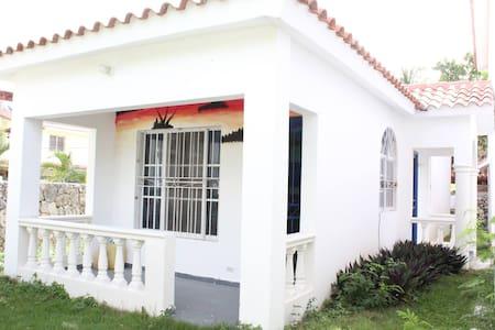 Villa Tevere, personal nice apartment