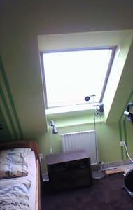 Zimmer, Ideal für  Besucher der Stadt Kassel