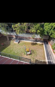 Cozy 2beds with few steps tostation - Westmead - 公寓
