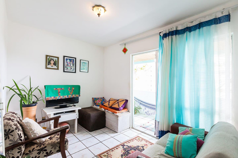 Aconchegue Se Apartamentos Para Alugar Em Salvador Bahia Brasil ~ Quadros De Fotos Para Quarto E Aluguel Quarto Salvador