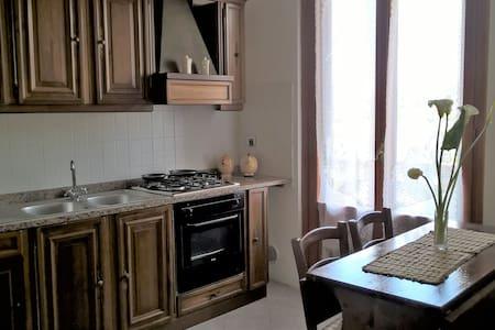 Appartamento - Apartment