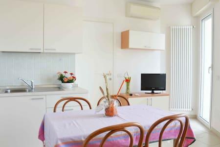 Appartamento dei Pini - Cesenatico - Apartmen