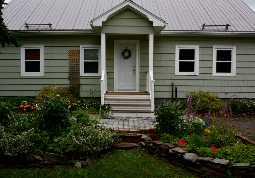 Rooms For Rent Annapolis Valley