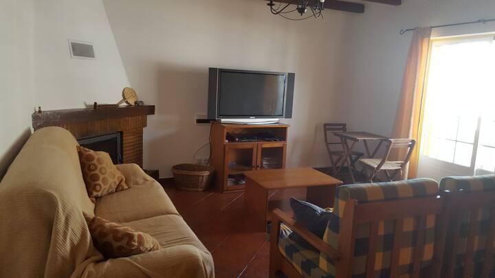 Silene Villa, Odemira, Alentejo