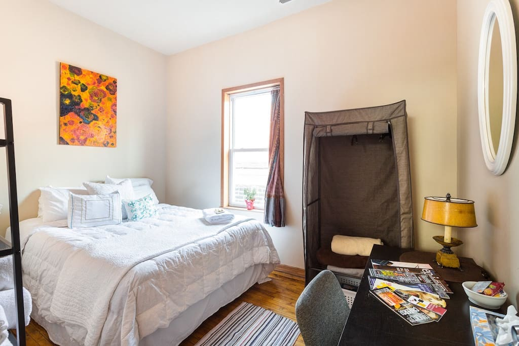 Apartments For Rent Near Uic