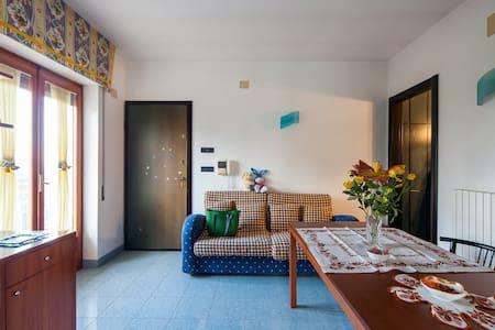 Appartamento moderno e accogliente - Locorotondo - Haus