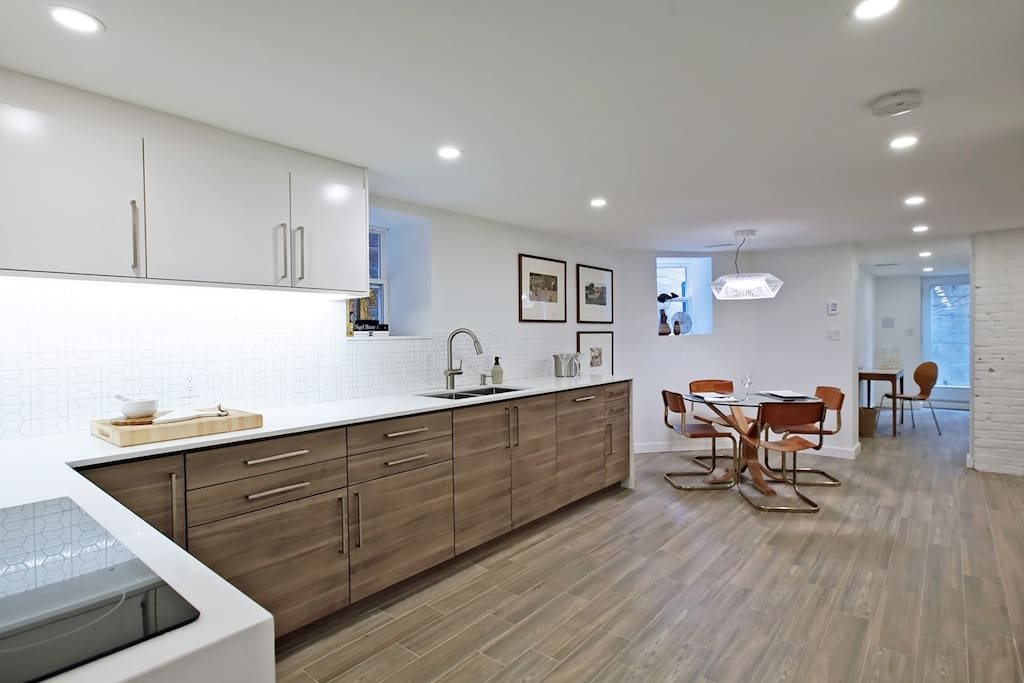 Vibrant queen west modern family friendly flat for 100 questions to ask before renting an apartment