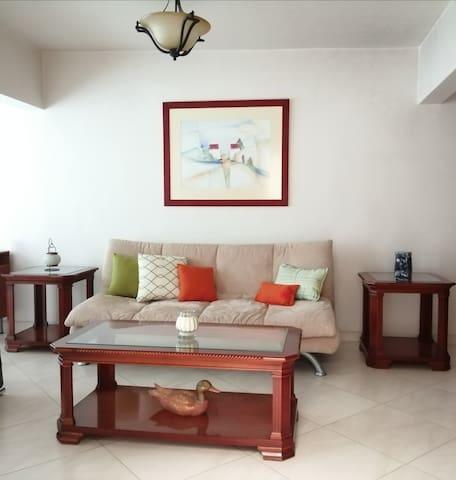 La Habitación de Tily en Silao (Facturamos)