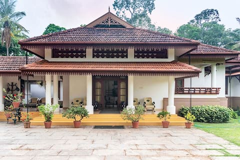Crystal Homestay 4BR-DISINFECTED BEFORE EVERY STAY