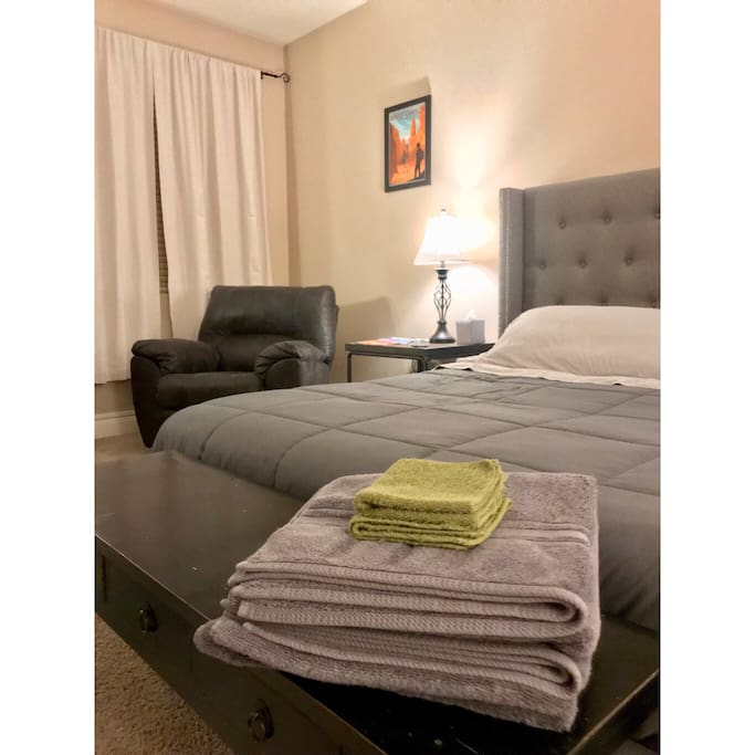 Bed Room House For Rent In Washington State