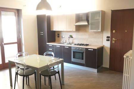 Splendido appartamento - Collegno - Byt