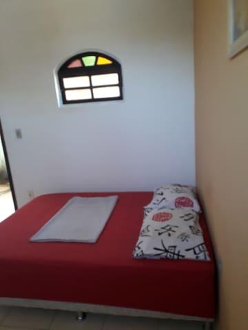 Apartamento em Cabo Frio 05