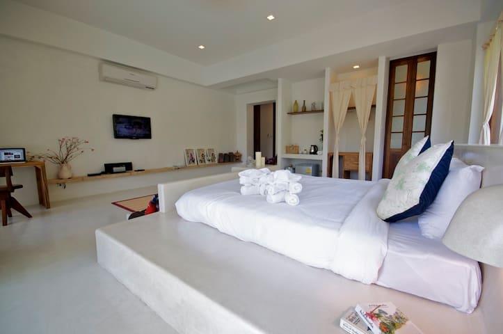 Special Pool Villa in Chiang Mai! - Chiang Mai - Vila