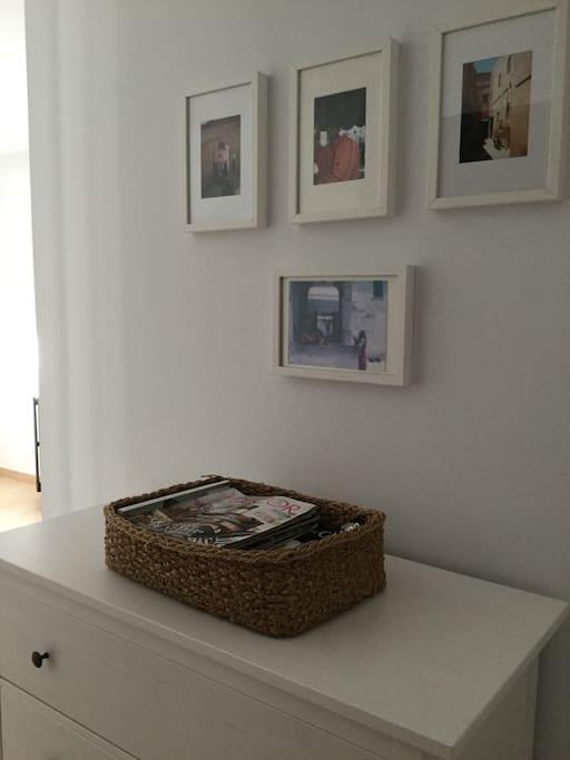 Revistas - Magazines