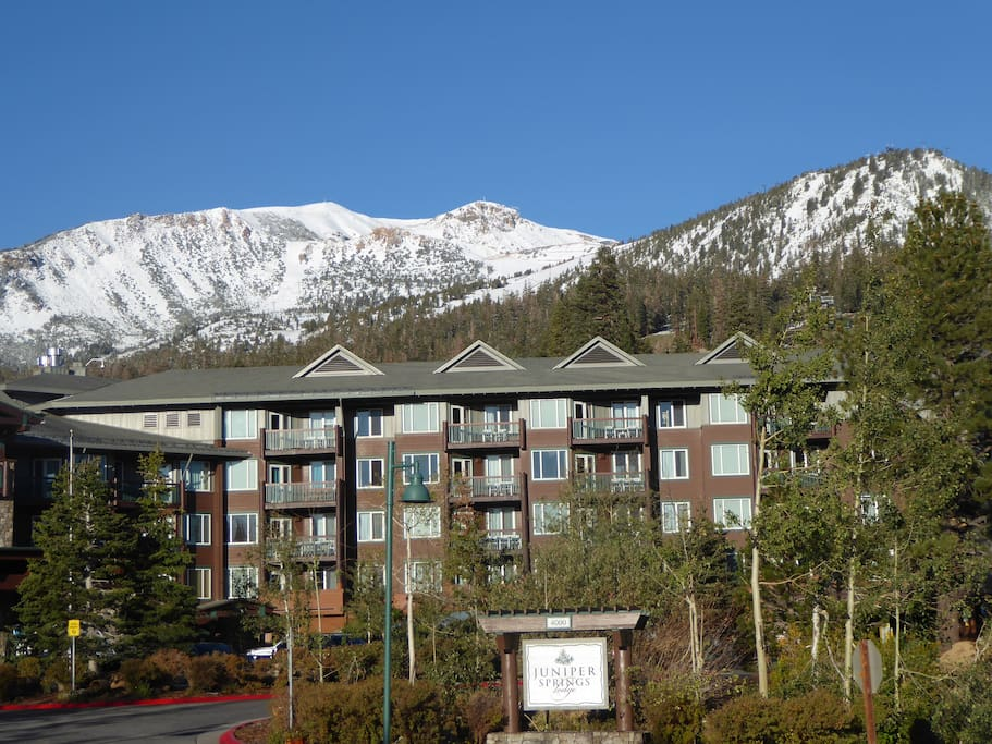 mammoth lakes chat rooms Need help planning your next visit to mammoth mountain use our online chat tool to get answer fast and make planning your trip easier than ever.
