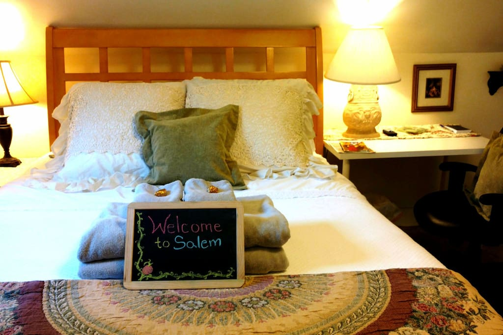 dating places in salem Salem, or nearby salem is the capital of oregon with a history dating back to america's first explorers where to stay in salem the best place to stay in.