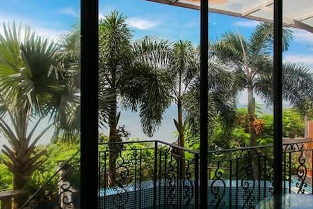 Villa viba 3bedroom - Thành phố Vũng Tàu