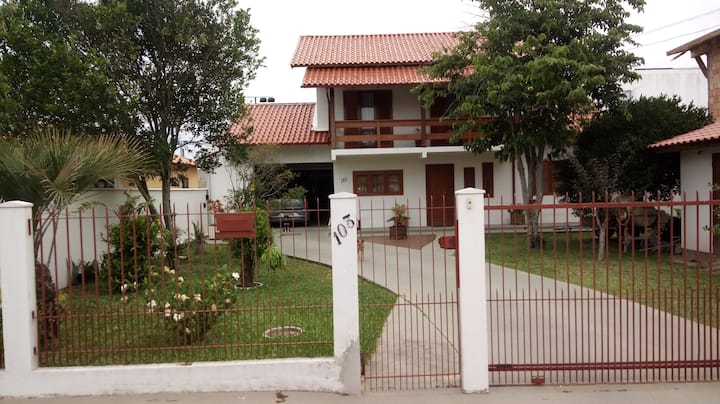 Casa Roling