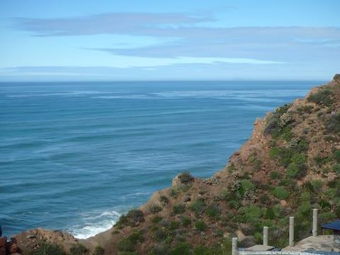 Ocean Front Condo Spectacular Drop Dead  Views