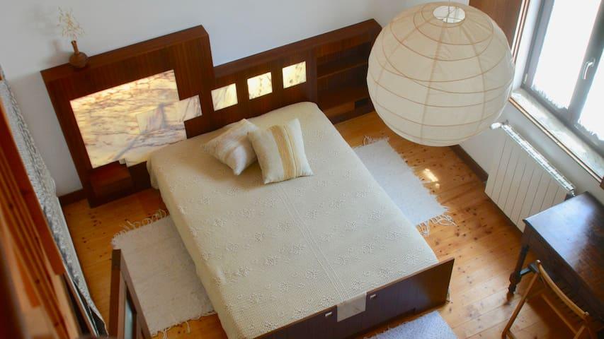 Wool Home in Évora | Alentejo Countryside #4