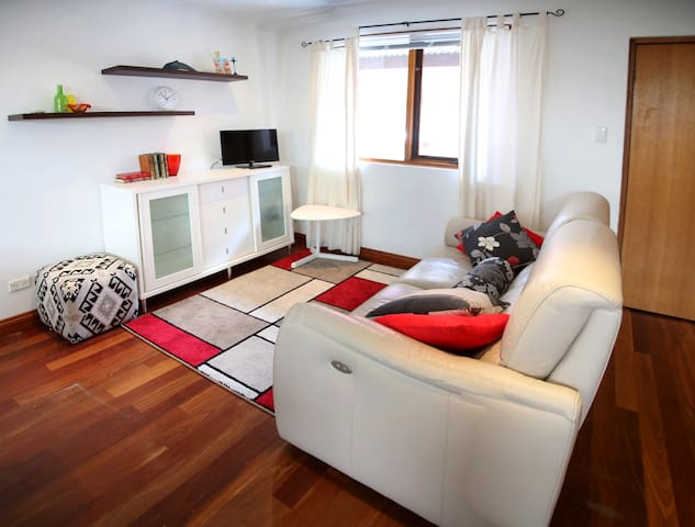 Adelaide CBD Townhouse Apartment - Adelaide - Townhouse