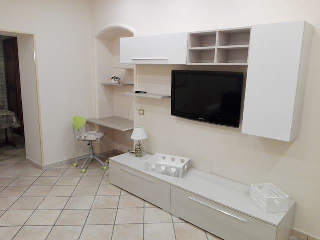 Casa buono