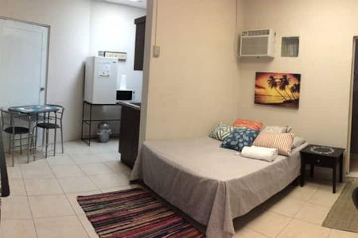 Two studios for Couples!!