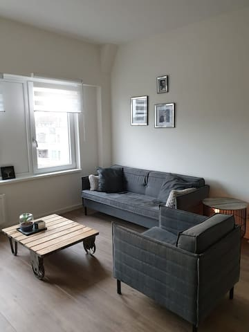 Room for rent Amsterdam district (purmerend)