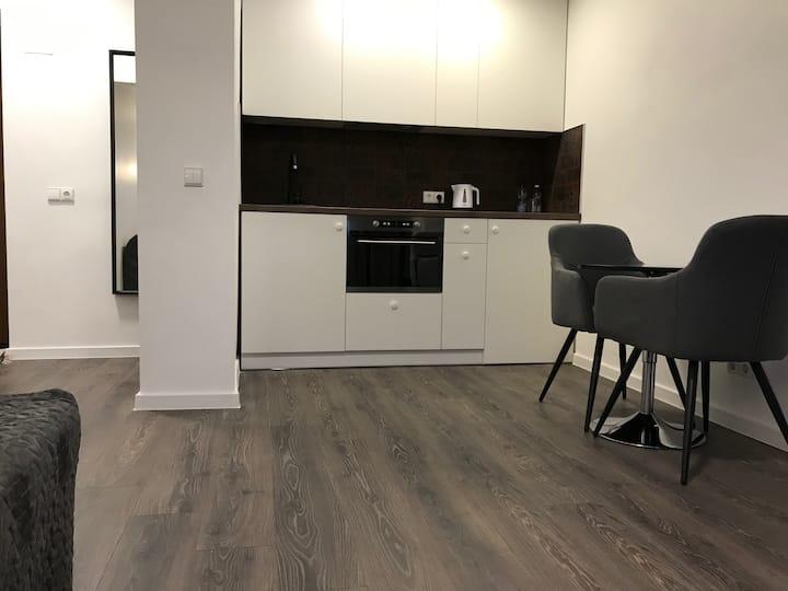Alto Apartament 24/7