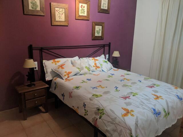 Apart zona residencial  Montesol  en La Eliana A