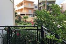 Συγκρότημα Κατοικιών Σε EMOS HOUSE