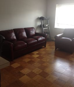 Hackensack 1 bedroom apartment - Hackensack - Διαμέρισμα