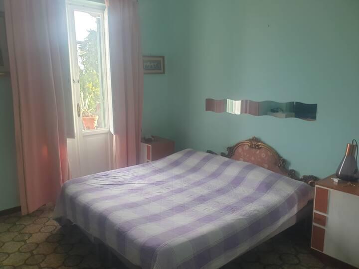 Villa - big Room