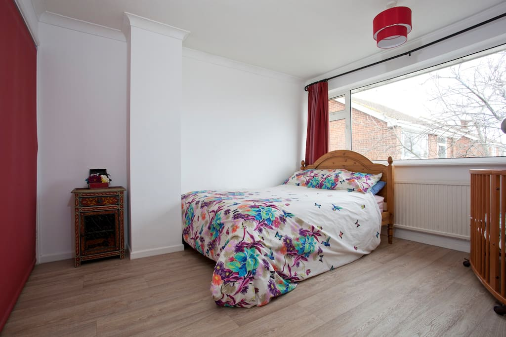 Rooms For Rent In Burnham On Crouch
