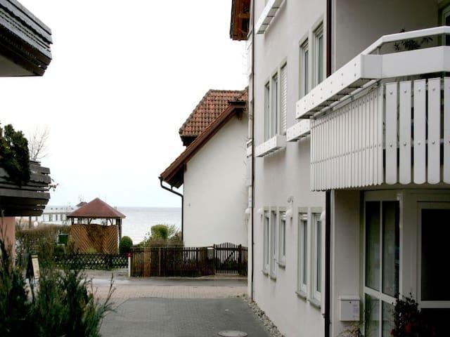 Außen