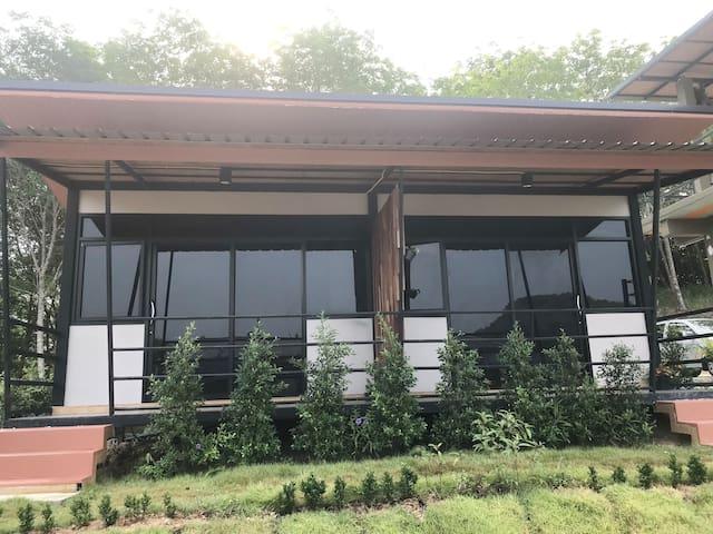 Marigold Aonang Resort 1