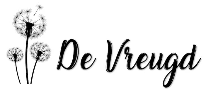 De Vreugd Bed & Breakfast