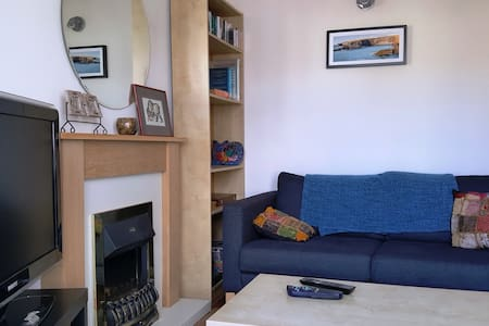 Kilkee Holiday Apartment - Килки