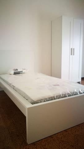 Appartamento Narni