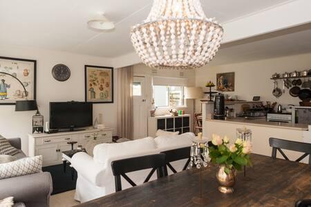 Luxurious North Sydney Escape - Naremburn - Haus